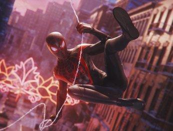 10 главных игр, которые будут доступны назапуске PlayStation5