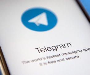 Суд заявил, что решение облокировке Telegram невступало всилу