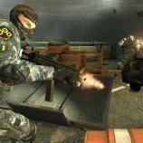 Скриншот F.E.A.R. 3 – Изображение 12