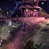Скриншот DeathSpank – Изображение 6