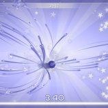 Скриншот JoyJoy – Изображение 6