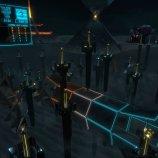 Скриншот Tower Tag – Изображение 5