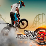 Скриншот Trial Xtreme 3 – Изображение 2