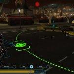 Скриншот Fray: Reloaded – Изображение 5