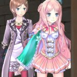 Скриншот Atelier Meruru Plus: The Apprentice of Arland – Изображение 60