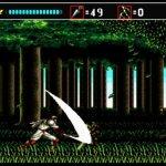 Скриншот Sega Mega Drive Ultimate Collection – Изображение 4
