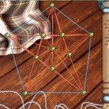 Скриншот Laura Jones and the Secret Legacy of Nikola Tesla – Изображение 4