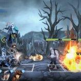 Скриншот Fallen Legion Revenants – Изображение 2