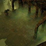 Скриншот Aarklash: Legacy – Изображение 11