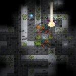 Скриншот Tangledeep – Изображение 5