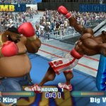 Скриншот Ready 2 Rumble Revolution – Изображение 80