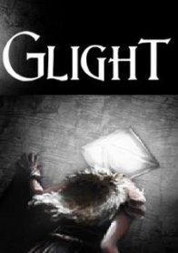GLIGHT