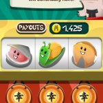 Скриншот Sushi Mushi – Изображение 43