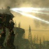 Скриншот Fallout 3: Broken Steel – Изображение 7