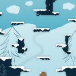 Скриншот Tiny Kleptos – Изображение 4