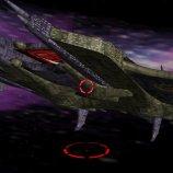 Скриншот Babylon 5: Into the Fire – Изображение 10