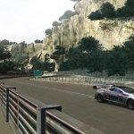 Скриншот Ridge Racer 7 – Изображение 56