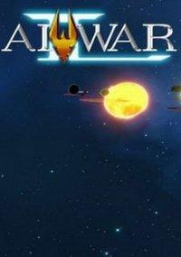 AI War 2 – фото обложки игры