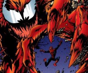 Комикс-гид #6. Манга поЛавкрафту, Дэдпул Утка, кроссовер «Зловещих мертвецов» и«Зены»