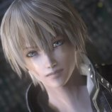 Скриншот Resonance of Fate – Изображение 9
