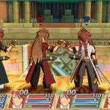 Скриншот Tales of VS. – Изображение 7