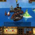 Скриншот Pirates Constructible Strategy Game Online – Изображение 16
