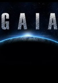 Gaia – фото обложки игры