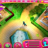 Скриншот Pony World 2 – Изображение 2