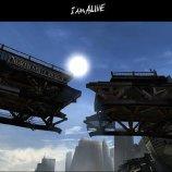 Скриншот I am Alive – Изображение 10