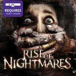 Скриншот Rise of Nightmares – Изображение 3