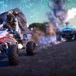 Скриншот PlanetSide Arena – Изображение 8