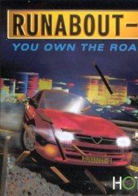 Runabout 2 – фото обложки игры