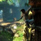 Скриншот Uncharted: Drake's Fortune – Изображение 2
