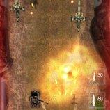 Скриншот Air Alert – Изображение 4