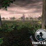 Скриншот Toon Army – Изображение 9