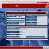 Скриншот Out of the Park Baseball 6 – Изображение 5