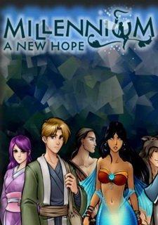 Millennium: A New Hope