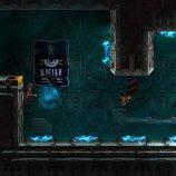 Скриншот Randall – Изображение 6