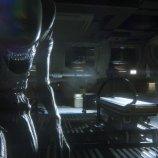 Скриншот Alien: Isolation – Изображение 10