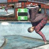 Скриншот Skate 3 – Изображение 2