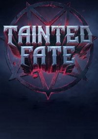 Tainted Fate – фото обложки игры