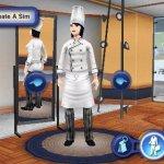 Скриншот The Sims 3: Ambitions – Изображение 8
