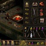 Скриншот Throne of Darkness – Изображение 2