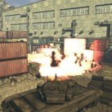 Скриншот Global Ops: Commando Libya – Изображение 6