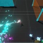 Скриншот BitMaster – Изображение 3