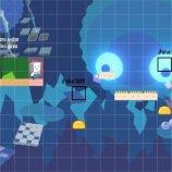 Скриншот Sugar Cube – Изображение 9