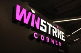 Холдинг Winstrike откроет компьютерные клубы вкинотеатрах