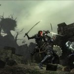 Скриншот Demon's Souls – Изображение 5