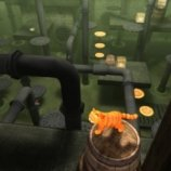 Скриншот Garfield 2 – Изображение 5