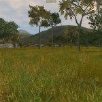 Скриншот Soldner: Secret Wars – Изображение 198